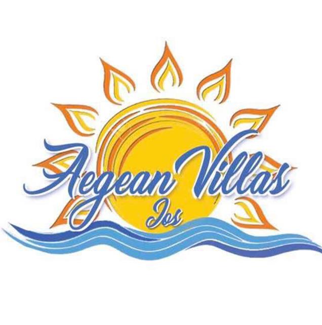 Aegean Villas Ios